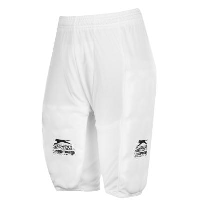 Pantaloni scurti Slazenger Vs Padded Juniors