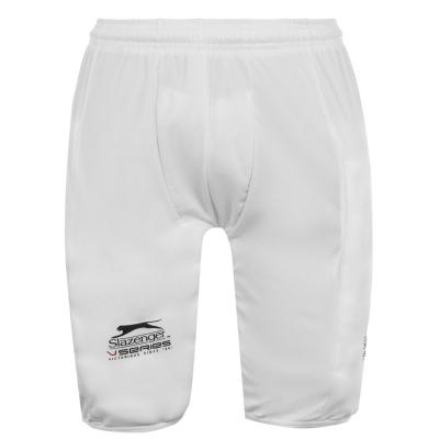 Pantaloni scurti Slazenger VS Padded pentru Barbati