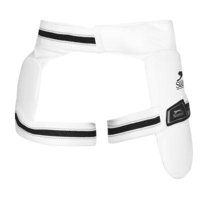 Pantaloni scurti Slazenger VS Protector Padded