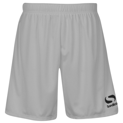 Pantaloni scurti Sondico Core Football Junior