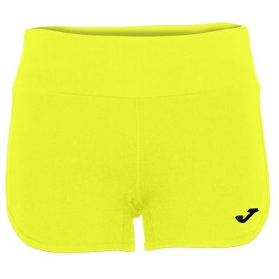 Short Combi Yellow pentru Femei Joma