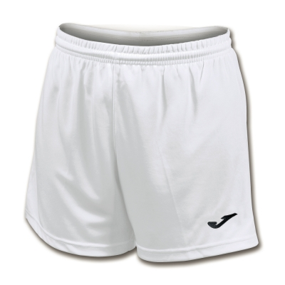 Short Paris Ii White Joma