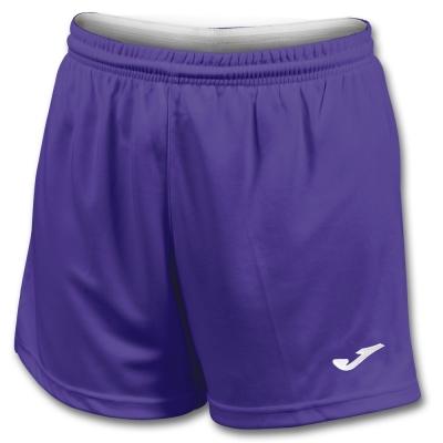 Short Paris Ii Purple Joma