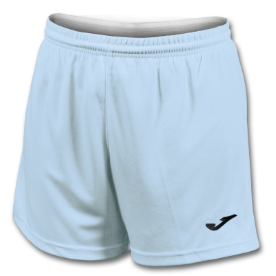 Short Paris Ii Sky Blue Joma