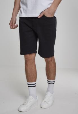 Pantaloni scurti Stretch Twill Men Urban Classics