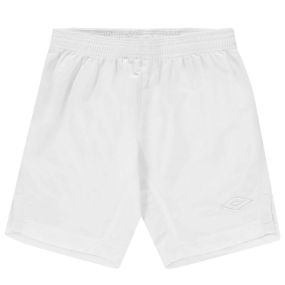 Pantaloni scurti Umbro Team Junior