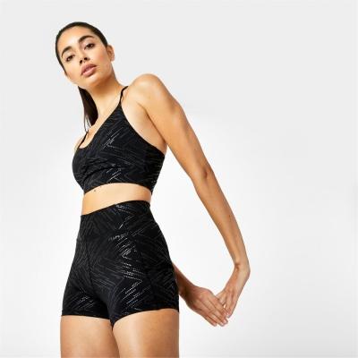 Pantaloni scurti USA Pro 3 Inch
