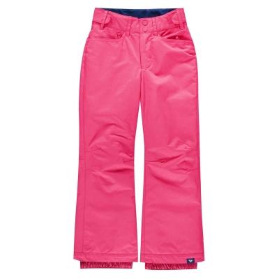 Pantaloni Ski Roxy Backyard de fete