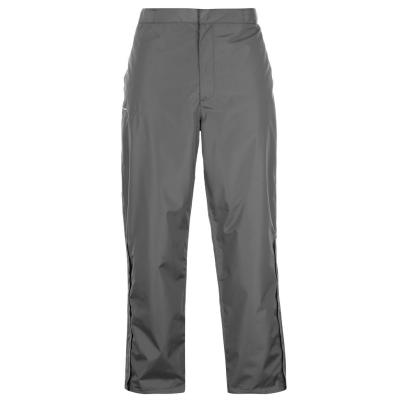 Pantaloni Slazenger Golf Waterproof pentru Barbati