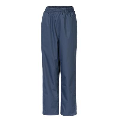 Pantaloni Slazenger impermeabil pentru Femei