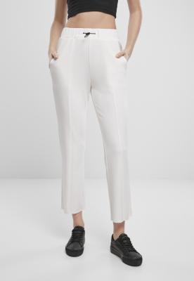 Pantaloni Soft Interlock pentru Femei Urban Classics