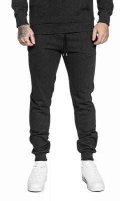 Pantaloni sport barbati redox 501 gri inchis