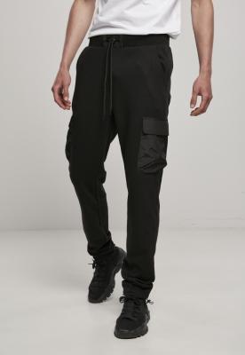 Pantaloni sport Commuter Urban Classics