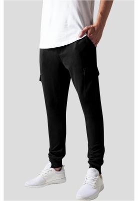 Pantaloni sport Fitted Cargo Urban Classics