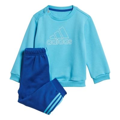 Bluze adidas Must Haves Logo Jogger pentru Copil