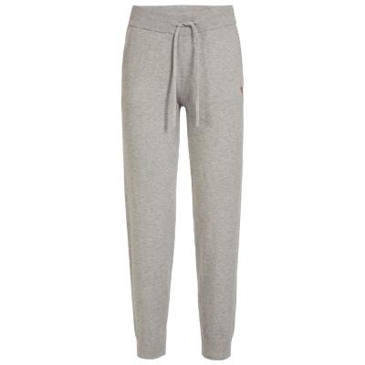 Pantaloni sport Guess Basic