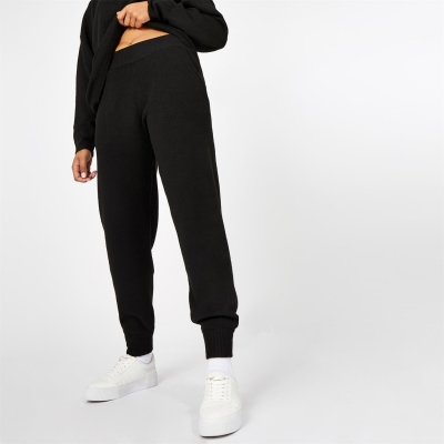 Jack Wills Lounge Knitted Joggers