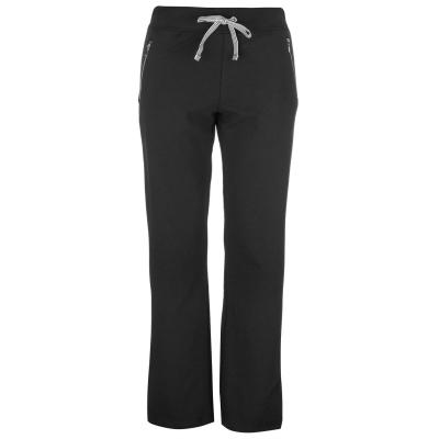 Miso Zip Jogpants pentru Femei