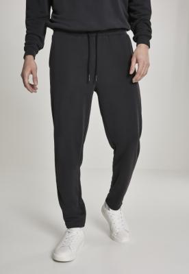 Pantaloni sport Modal Terry Tapered Urban Classics