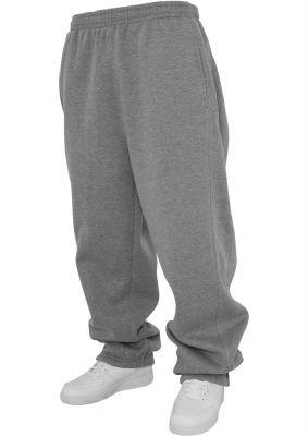 Pantaloni sport pentru Copil Urban Classics