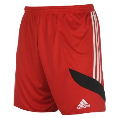 Pantaloni scurti adidas Sereno Training pentru Barbati