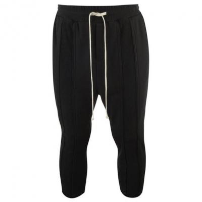 Pantaloni sport TWENTY French