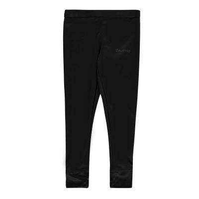 Pantaloni Campri Thermal Unisex de Bebelusi