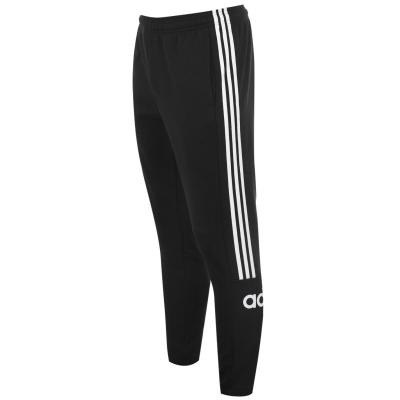 Pantaloni adidas Essentials 3-Stripes pentru Barbati