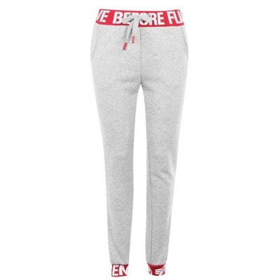 Alpha Industries RBF Ribbed Joggers