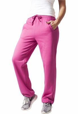 Pantaloni sport Loose-Fit Urban Classics