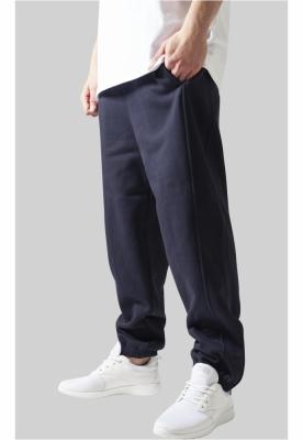 Pantaloni sport Urban Classics