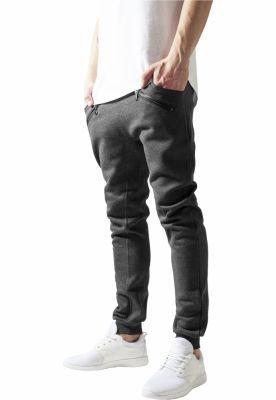 Pantaloni sport Zip Deep Crotch Urban Classics