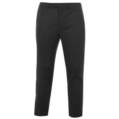 Pantaloni Twisted Tailor Moonlight