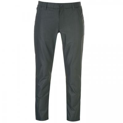 Pantaloni Under Armour 1287022 pentru Barbati