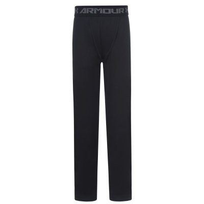 Pantaloni Under Armour ColdGear Base Layer pentru Barbati