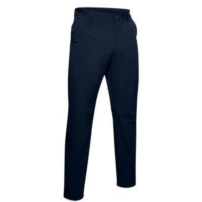 Pantaloni Under Armour Tech pentru Barbati