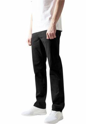 Pantaloni 5 Pocket Urban Classics