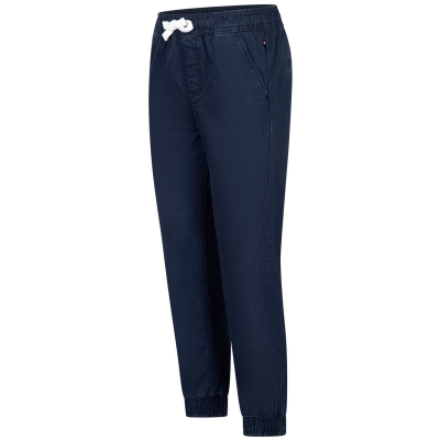 Pantaloni US Polo Assn US Polo