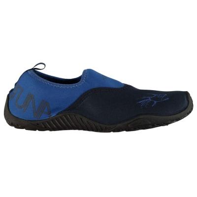 Pantofi sport Hot Tuna Aqua Water pentru Barbati