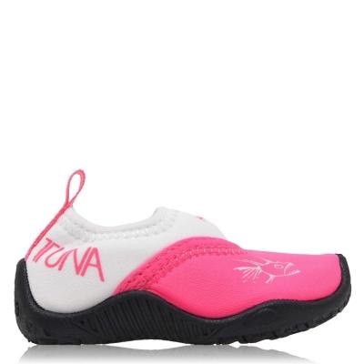 Pantofi sport Hot Tuna Aqua Water de Bebelusi