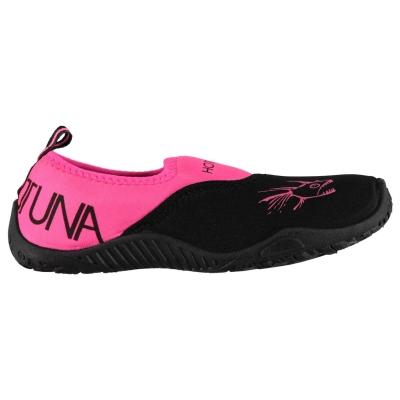 Pantofi sport Hot Tuna Aqua Water Junior