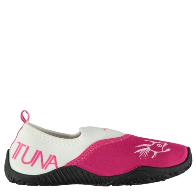 Pantofi sport Hot Tuna Aqua Water de Copii