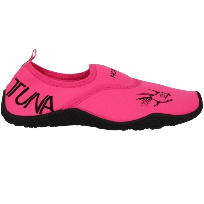 Pantofi sport Hot Tuna Aqua Water pentru Femei