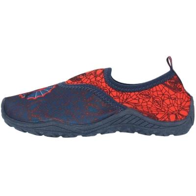 Pantofi sport Character Aqua de Copii