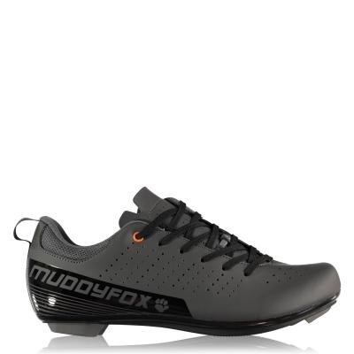 Pantof pentru ciclism Muddyfox Classic 100 pentru Barbati