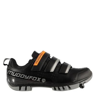 Pantof pentru ciclism Muddyfox MTB100 Junior