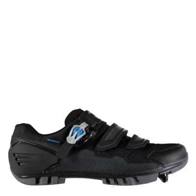 Pantof pentru ciclism Muddyfox MTB200 pentru Barbati