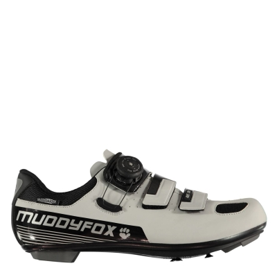 Pantof pentru ciclism Muddyfox RBS 200 pentru Barbati