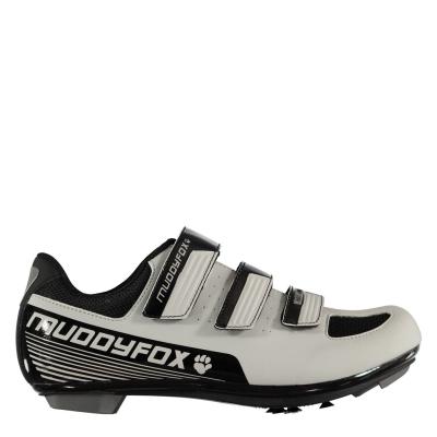 Pantof pentru ciclism Muddyfox RBS100 Junior