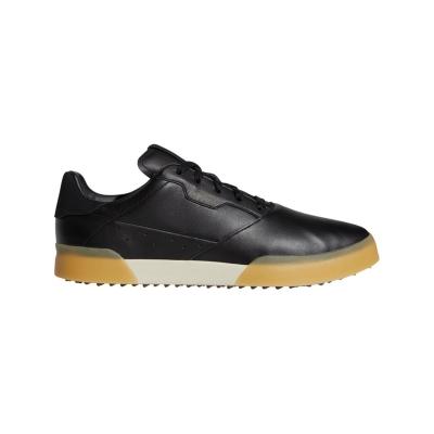 Pantofi Golf adidas Adicross Retro pentru Barbati